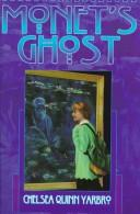 Cover of: Monet's ghost