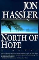 Cover of: North of hope