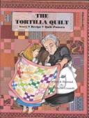 Cover of: The tortilla quilt