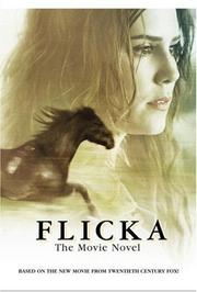 Cover of: Flicka