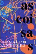 Cover of: As coisas