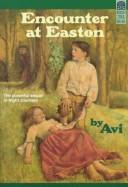Cover of: Encounter at Easton
