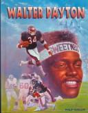 Cover of: Walter Payton