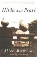 Cover of: Hilda and Pearl