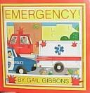 Cover of: Emergency