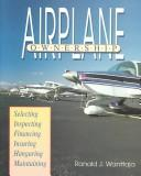Cover of: Airplane Ownership