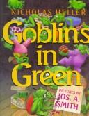 Cover of: Goblins in Green