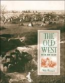 Cover of: The Old West