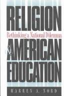 Religion & American education
