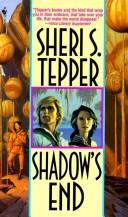 Cover of: Shadow's end