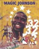 Cover of: Magic Johnson