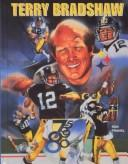 Cover of: Terry Bradshaw
