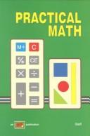 Cover of: Practical math. |