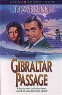 Cover of: Gibraltar passage