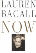Cover of: Now