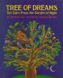 Cover of: Tree of dreams | Laurence Yep