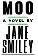 Cover of: Moo