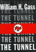 Cover of: The Tunnel