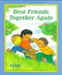 Cover of: Best friends together again