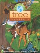 Cover of: Exploring tree habitats | Patti Seifert
