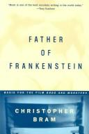 Cover of: Father of Frankenstein