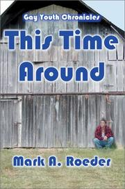 Cover of: This Time Around