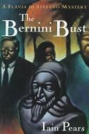 Cover of: The Bernini bust