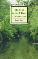 The wind in the willows by Hunt, Peter