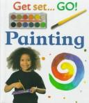 Cover of: Painting | Thomson, Ruth
