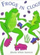 Cover of: Frogs in clogs