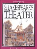 Cover of: Shakespeare's theater