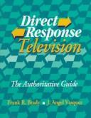 Cover of: Direct response television
