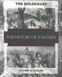 Cover of: The history of a hatred