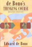 Cover of: Thinking course