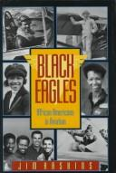 Cover of: Black Eagles