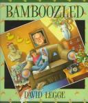 Cover of: Bamboozled