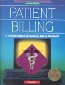 Patient billing by Greg Harpole
