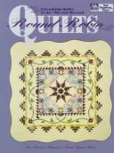 Cover of: Round robin quilts