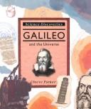 Cover of: Galileo and the universe