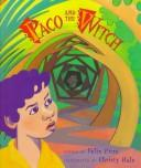 Cover of: Paco and the witch