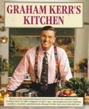 Cover of: Graham Kerr's kitchen