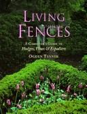Cover of: Living fences