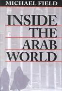 Inside the Arab world
