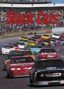 Cover of: Stock cars | Jesse Young