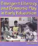 Early childhood experiences in language arts by Jeanne M. Machado