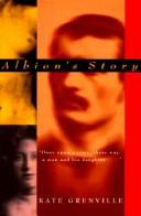 Cover of: Albion's story