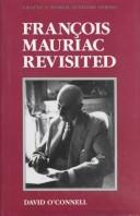 Cover of: François Mauriac revisited
