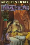 Cover of: The Eagle and the Nightingales