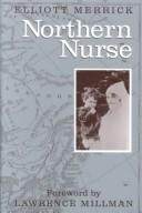 Cover of: Northern nurse