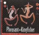 Cover of: Pheasant and kingfisher